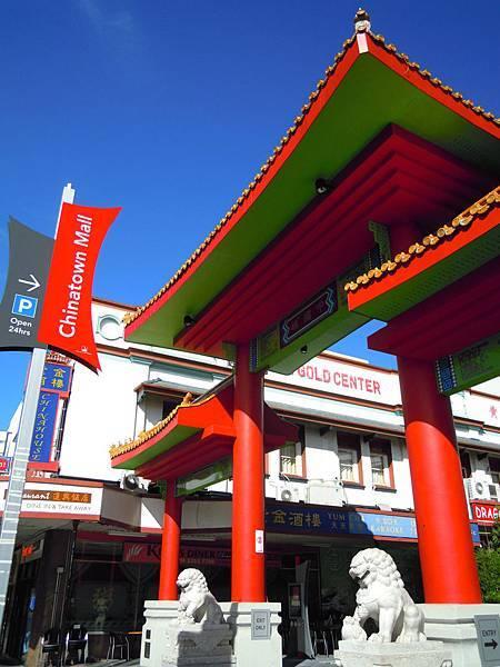 au-brisbane-china town (2).JPG