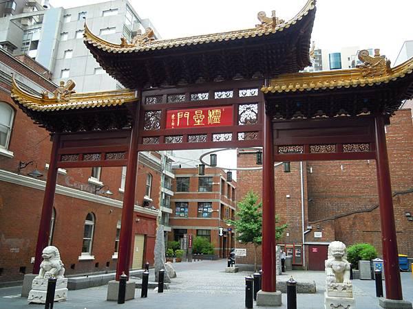 au-melbourne-china town (1).JPG