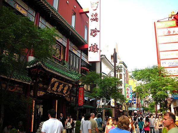 jp-yokohama-china town (2).JPG