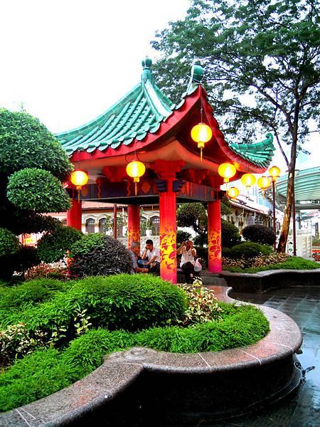 singapore-china town.JPG