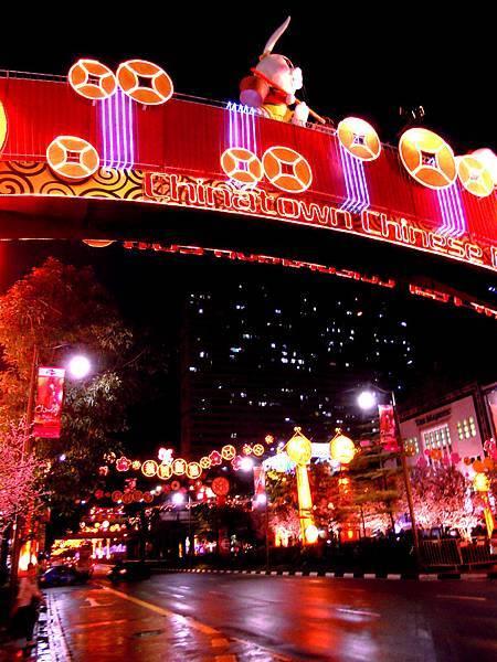 singapore-china town (1).JPG