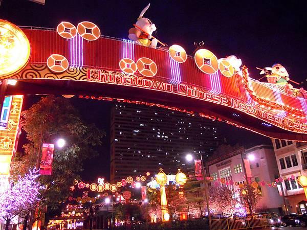 singapore-china town (2).JPG
