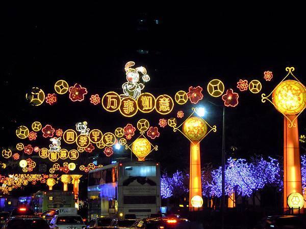 singapore-china town (3).JPG