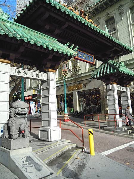 usa-san francisco-china town.JPG