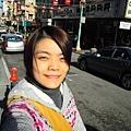 usa-san francisco-china town (1).JPG