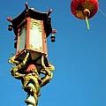 usa-san francisco-china town (2).JPG