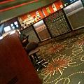 perth's casino.JPG