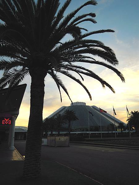 perth's casino (3).JPG