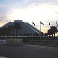 perth's casino (4).JPG