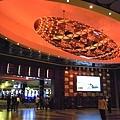 perth's casino (6).JPG