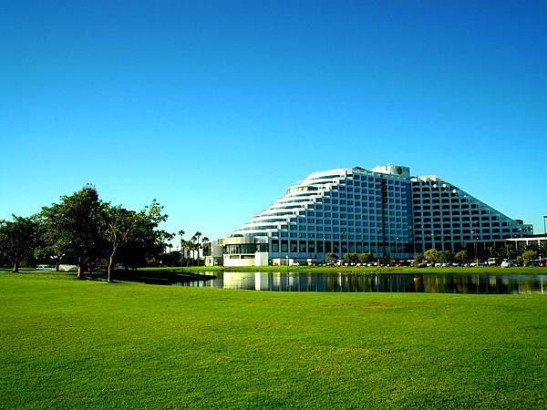 perth's casino (9).JPG