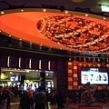 perth's casino (10).JPG