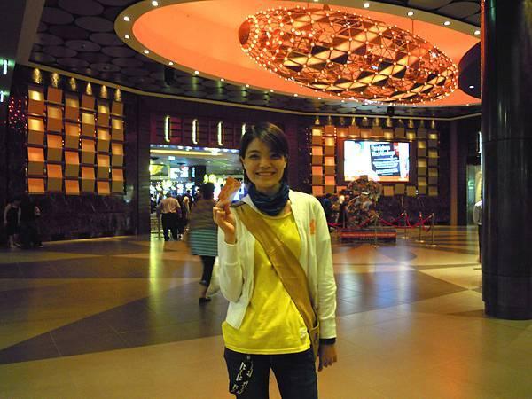 perth's casino (11).JPG