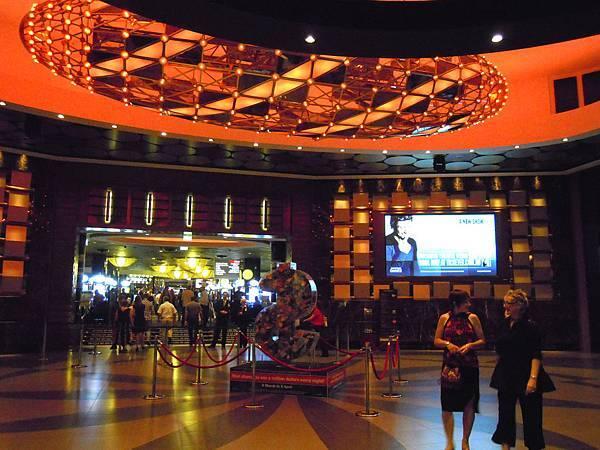 perth's casino (13).JPG
