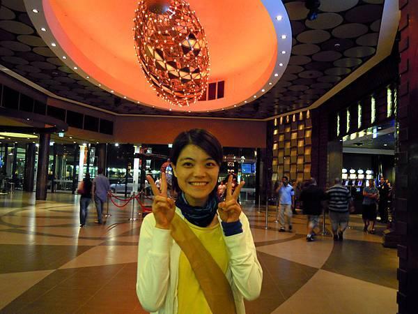 perth's casino (15).JPG