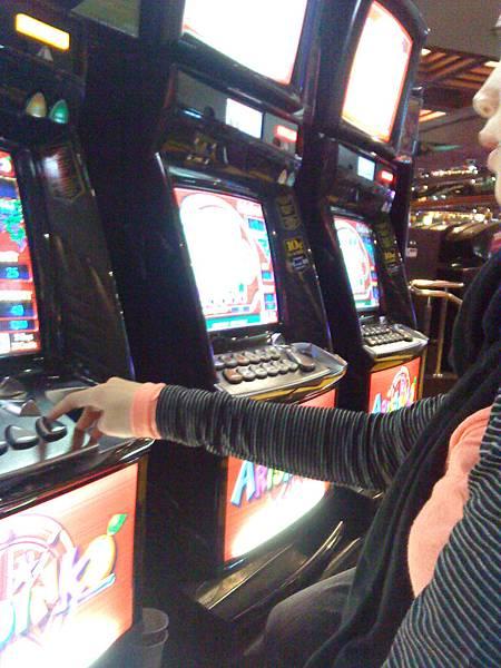 perth's casino (22).JPG