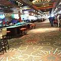 perth's casino (24).JPG