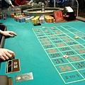perth's casino (26).JPG