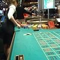 perth's casino (27).JPG