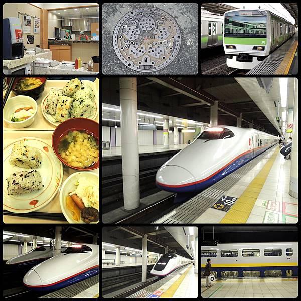 120902-01上野新幹線