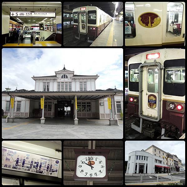 120902-02-日光駅