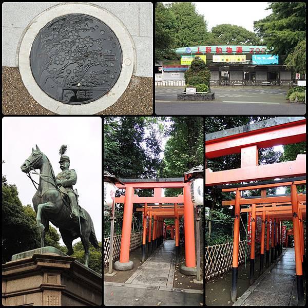 120904-01-上野公園
