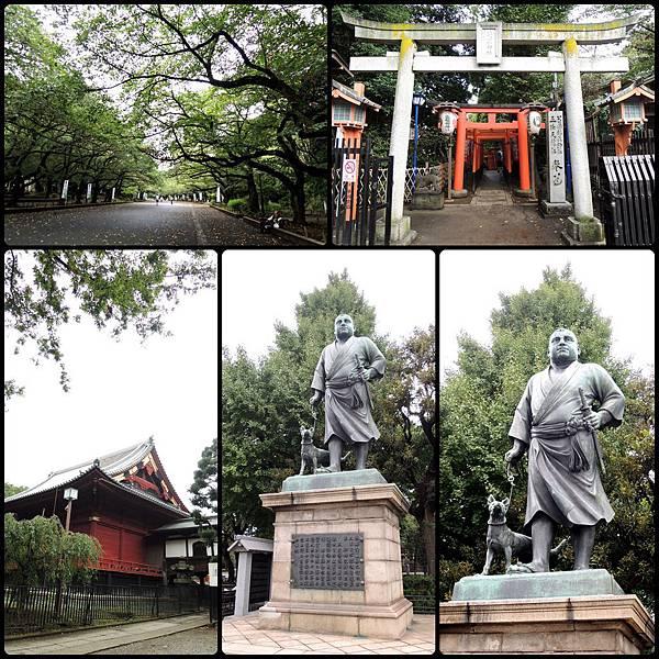 120904-02-上野公園