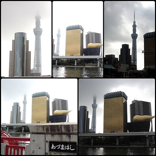 120904-03-淺草吾妻橋