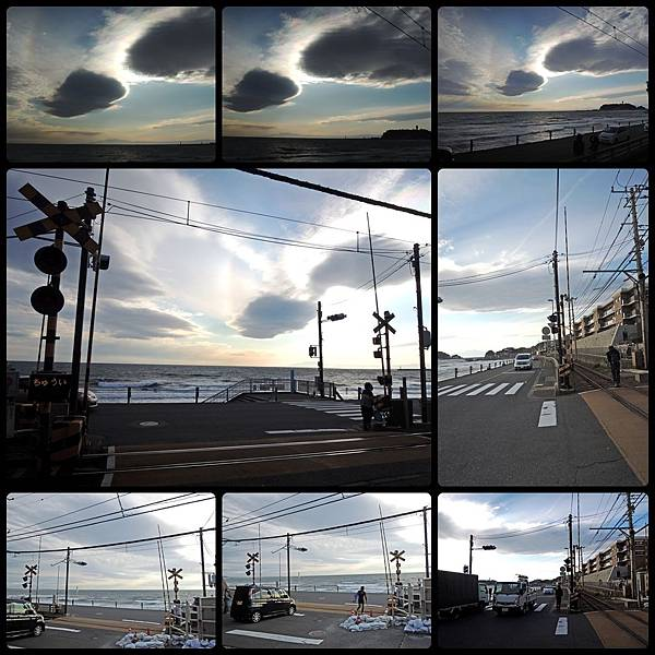 mix1128-065.jpg