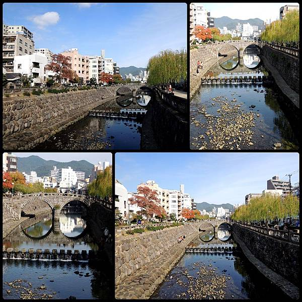 mix1205-036.jpg
