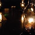 油燈-1.jpg