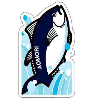 AOMORI青森-鮪魚.jpg
