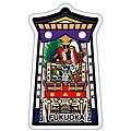 FUKUOKA福岡-博多祇園山笠.jpg