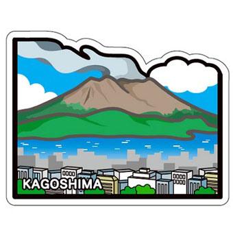 KAGOSHIMA鹿兒島-櫻島.jpg