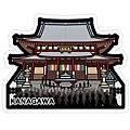 kanagawa-川崎大師.jpg