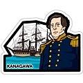 KANAGAWA-貝里與黑船.jpg