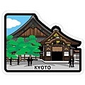KYOTO-元離宮二条城.jpg