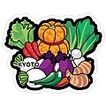 KYOTO-京野菜.jpg