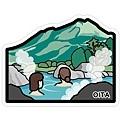 OITA大分-由布院溫泉.jpg