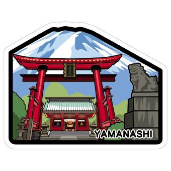 YAMANASHI山梨-北口本宮富士淺間神社.jpg