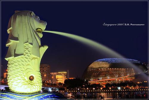 新加坡.jpg