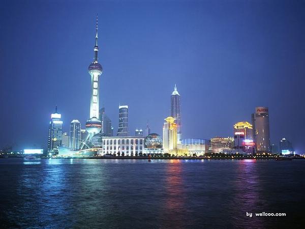 02中國上海.jpg