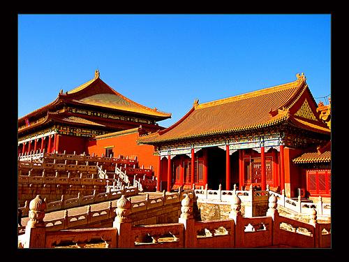02中國北京紫禁城.jpg