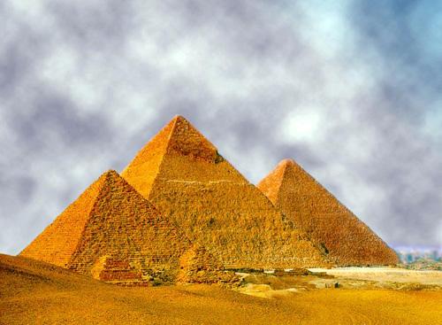 03埃及.jpg