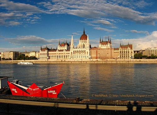 07匈牙利布達佩斯.jpg