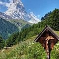 09瑞士.jpg