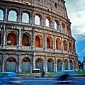 10義大利.jpg