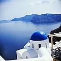11希臘.jpg