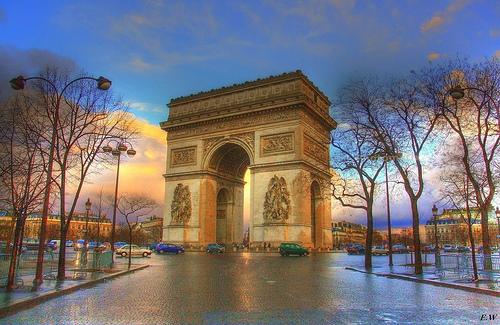 12法國凱旋門.jpg