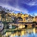 13盧森堡.jpg